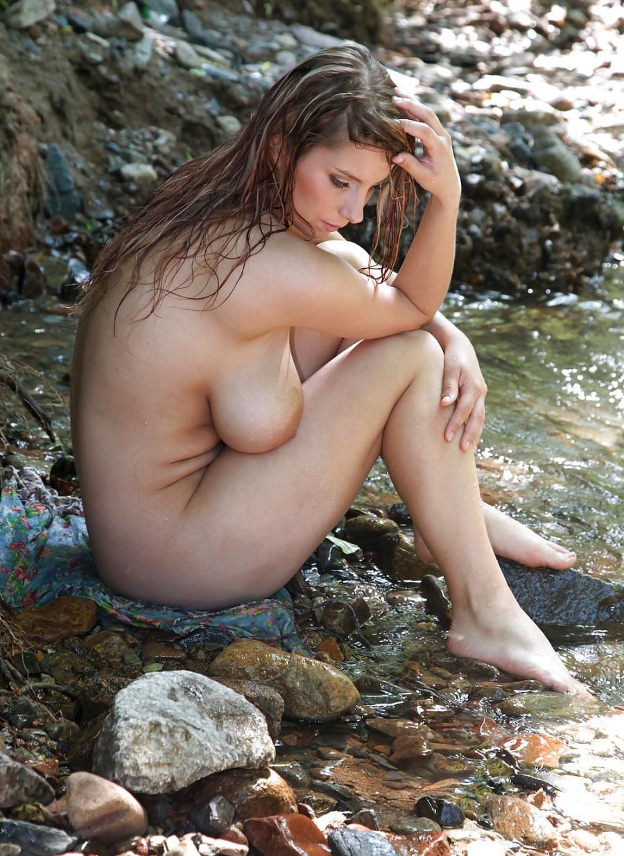Пляж (35)
