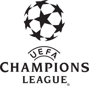 Лига чемпионов на Эронске