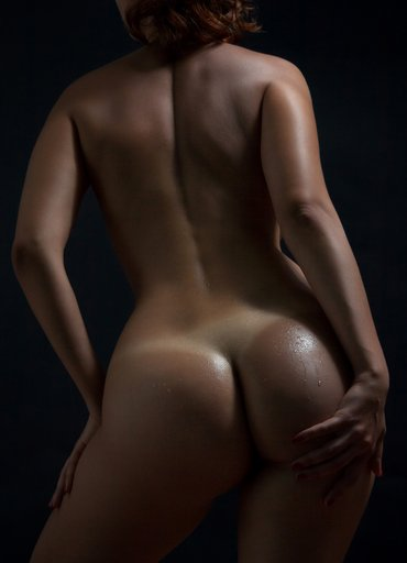 Girl-Mix-XIX-10 (ass edition)