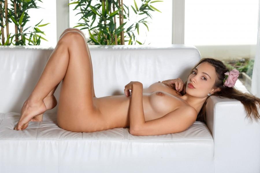 Калипсо - Колумбийская принцесса