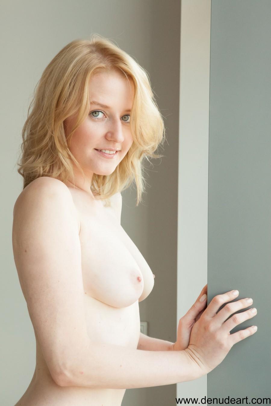 Бледная Жаклин