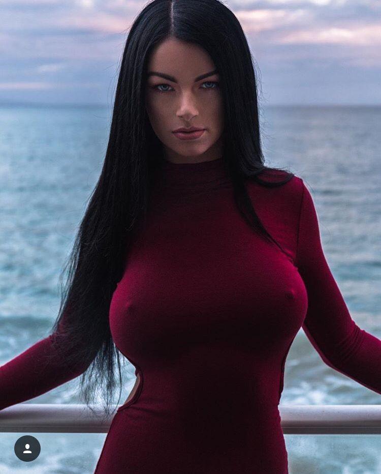 Mikaela Osborn